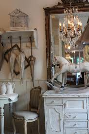 704 best decor french country inspirations images on pinterest