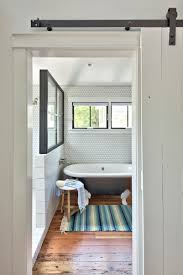 turning a tiny cottage into a two story modern farmhouse