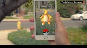 pokemon go british player claims he shed pounds cnn