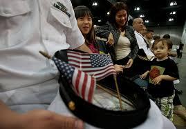the u0027birthright citizenship u0027 debate la times