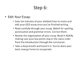 Ged Resume Lithosphere Essays Microsoft Works Word Processor Resume Template