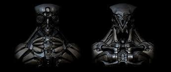 cool war robot wallpaper downloads 15591 amazing wallpaperz