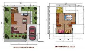 100 sq meters house design 100 100 sq meters house design 80 square meters in square f 100 10