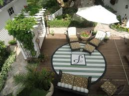 Best Outdoor Rug For Deck Best Outdoor Carpet For Deck Creative Rugs Decoration