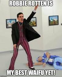 Lazy Town Memes - lazy town beats other animes imgflip