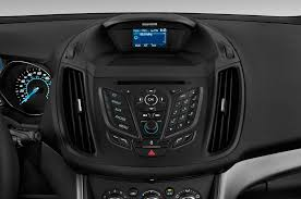 2014 ford fusion sound system 2014 ford escape reviews and rating motor trend