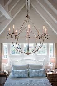 bedroom chandelier ideas chandelier room decor jeffreypeak