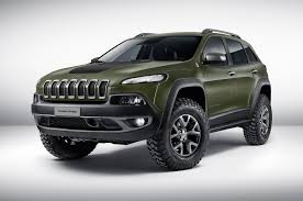 jeep cherokee brown 2014 2017 jeep cherokee kl lift kits u0026 accessories jeep