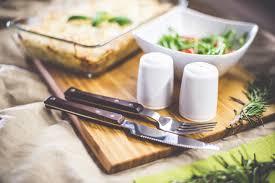 7 day vegetarian keto diet meal plan u0026 menu