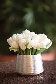 small flower arrangements for tables best white flower centerpieces ideas inspirations simple