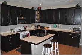 kitchen floor kitchen decor hardwood floor cleaner wood floors