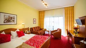 94086 Bad Griesbach 3 Sterne Superior Hotel Konradshof Wellnesshotel Kurhotel Bad