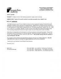 proposal cover letter proposal cover letter how to write a letter