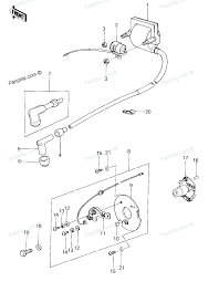 100 wiring diagram for draw tite activator ii freightliner