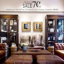 33 best storespeak inv home stores luxury home decor stores