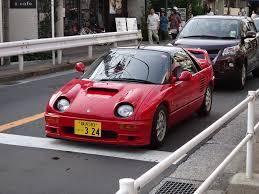 autozam az 1 mazda az 1 mazda speed version akinori yamada flickr