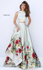 party wear dress party wear dresses skin whitening treatment in chennai india