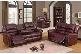 Burgundy Living Room Set by Burgundy Color Living Room Set Carameloffers