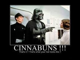 Funny Star Wars Meme - 38 best images about funny star wars pics on pinterest