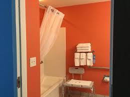 microtel inn u0026 suites carolina beach nc 907 north lake park 28428