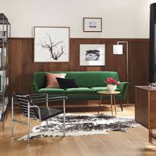 minimalist interior design styles with l shaped sofa designs for