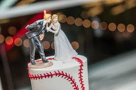 wedding cake ideas for dayton ohio and cincinnati ohio u2014 dayton