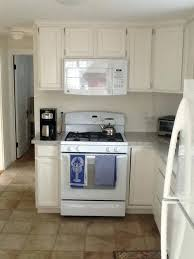 no backsplash in kitchen kitchen without backsplash glass and mosaic tile white kitchen