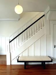 Ideas For Staircase Walls Stair Moulding Ideas Image Result For Stair Wall Trim Ideas Stair