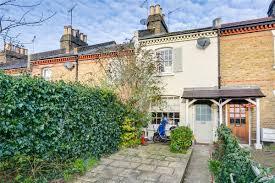 medfield street putney sw15 property for sale in london