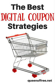 best 25 digital coupons ideas on pinterest money off coupons