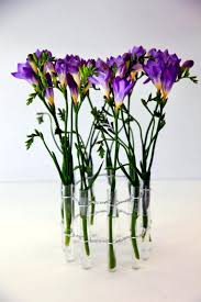 Decorate A Vase 23 Decorating Ideas Furnishing Accessories U2013 Modern Vase In Place