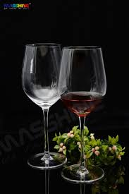 Beautiful Wine Glasses Beautiful Round Brown Ancient Glass Inside Flower Giant Wine Glass