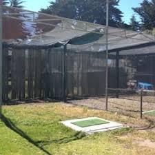 Golf Net For Backyard by Moscone Park Golf Practice Area Golf 1800 Chestnut St Marina