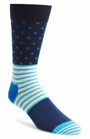 Happy socks women 39 s men 39 s socks nordstrom