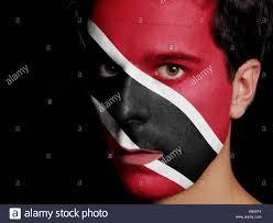 Flag For Trinidad And Tobago Trinidad And Tobago Flag Stock Photos U0026 Trinidad And Tobago Flag