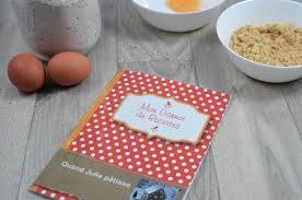 creer un livre de recette de cuisine créer livre de recette avec creermonlivre com quand julie