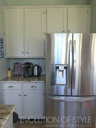 used kitchen cabinets victoria bc wood countertops revere pewter kitchen cabinets lighting flooring