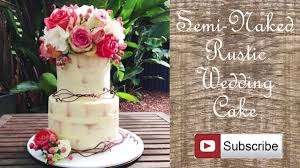 how to make a super moist chocolate cake video dailymotion