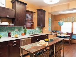 top 15 stunning kitchen design ideas plus their costs kitchen