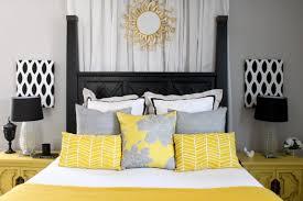 Grey Bedroom Wall Art Grey And Yellow Bedroom Ideas Pinterest Astonishing Design Of The