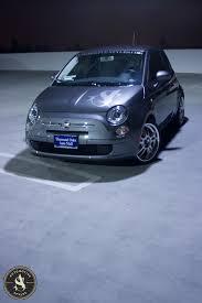 thousand oaks auto mall lexus automotivestyles 2012 fiat 500 specs photos modification info at