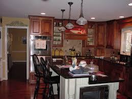 kitchen custom kitchen islands with architecture designs kitchen