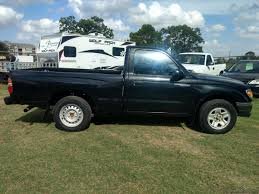 used toyota tacoma under 5 000 in texas for sale used cars on