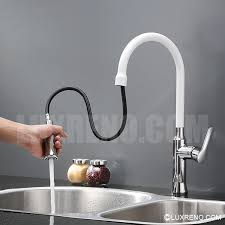kitchen faucets vancouver kitchen bathroom sinks faucets kitchen hoods bath accessories