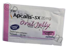 buy tadalafil jelly online cialis side effects dosages