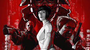 shell wallpaper wallpaper ghost in the shell 2017 hd 5k movies 6380