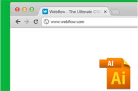 collection of fresh and high quality browser windows templates