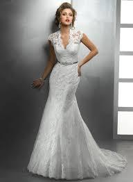 keyhole wedding gowns vosoi com