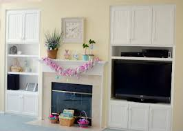 best colors for your home pale yellow cream paint colors cream