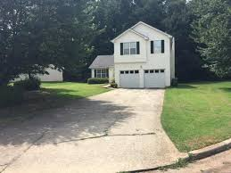 2493 charleston terrace decatur ga 30034 fmls 5902594 listing